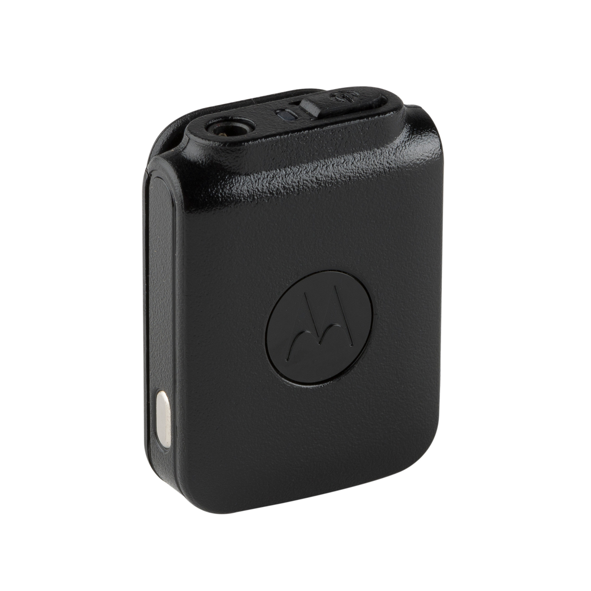 motorola HKLN4512 CLP Bluetooth Pod-HKLN4513 & HKLN4509 sold separately
