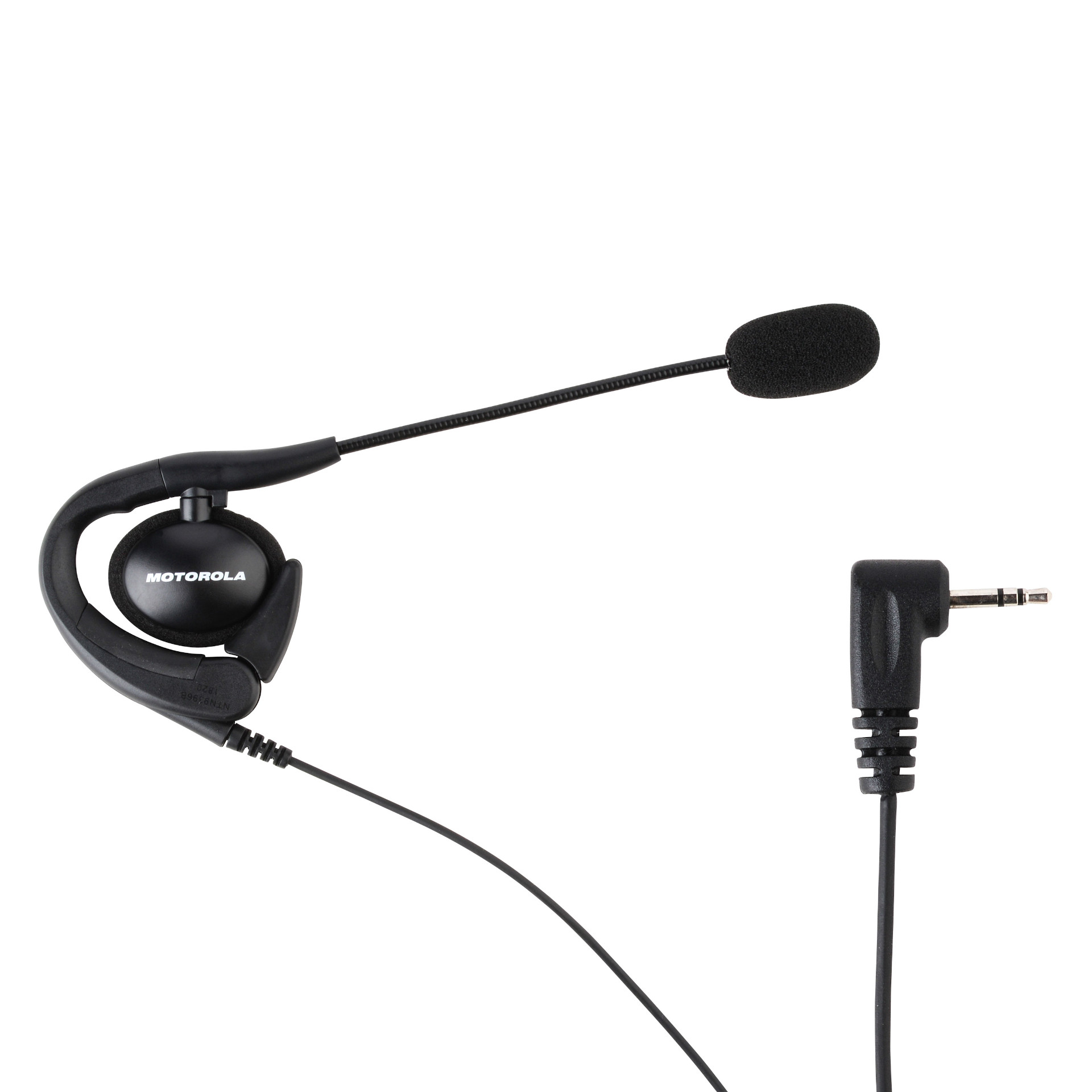 motorola 56320 Earpiece with boom mic