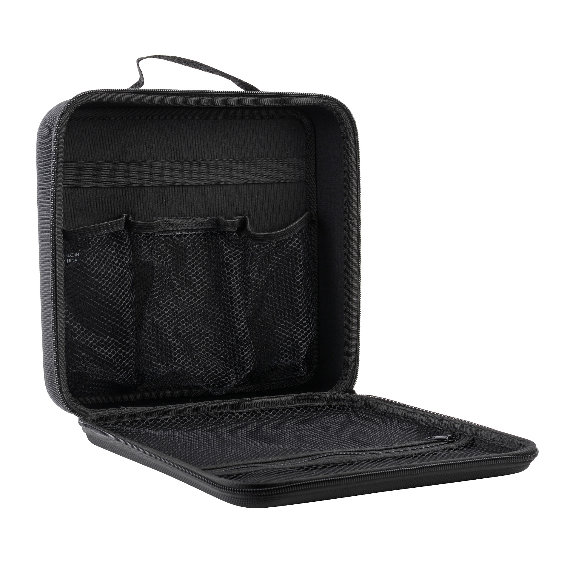 motorola PMLN7221 Carry Case